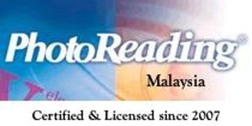 speed dating agency malaysia