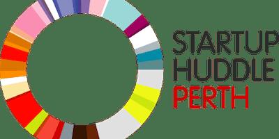 Startup Huddle Perth