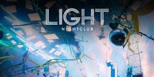 Saweetie Live AT LIGHT NIGHTCLUB