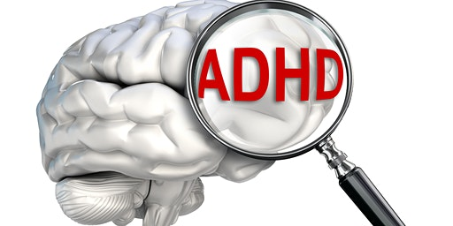 The Neuroscience of ADHD: So, what do we know today?