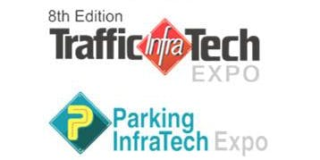 ParkingInfraTech expo 2019