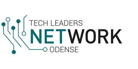 Tech Leaders Network Odense tickets