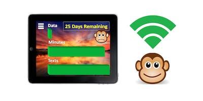eWorkshop: Data & Public Wi-Fi Webinar