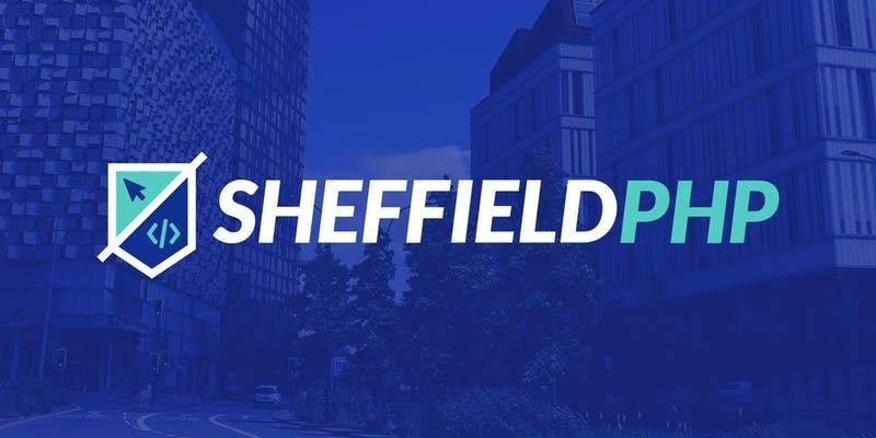 Sheffield PHP - Object Reorientation