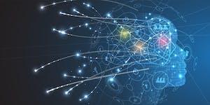Artificial Intelligence Fundamentals | 19 & 26...