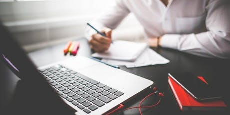 Introduction to Executive MBA, Executive MBA Human Capital and MML MSc - Webinar tickets