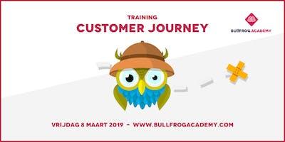 Training Customer Journey