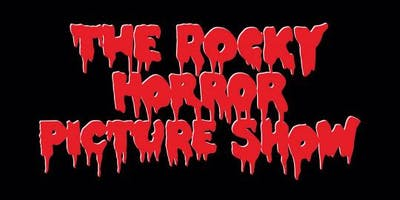 York Outdoor Cinema - The Rocky Horror Picture Show