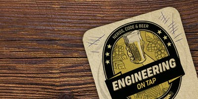 engineering on tap #6: The Hitchhiker's Guide to Realtime APIs