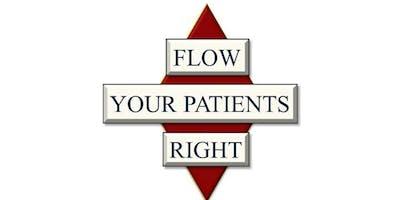 Flow Your Patients Right