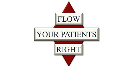 Flow Your Patients Right