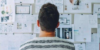 Business Planning workshop – Manchester