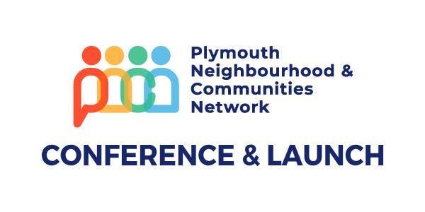 Neighbourhood and Communities Network Launch