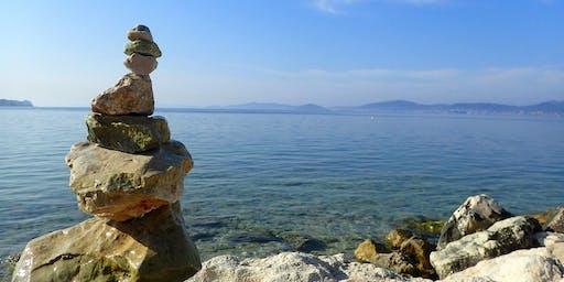 Zen Refresh and Renew retreat for Women