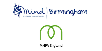 MHFA One Day ***** Course - Thu 5th December 2019