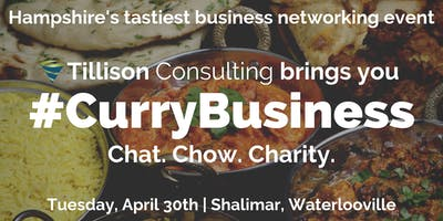 Curry Business Waterlooville | Hampshire"|400|200|?|en|2|f50b01726d74fc617e044eab4ed62873|False|UNLIKELY|0.3077986538410187
