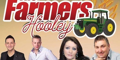 The Farmers Hooley