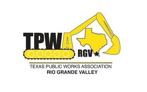TPWA RGV Branch Meeting 02/22/2019