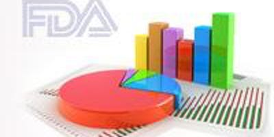 Applied Stats, w/ Emphasis on Verification, Validation & Risk Mgt (NTZ)
