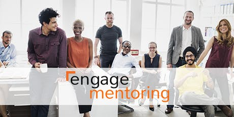 Engage Mentoring LIVE Featuring Darlene Slaughter tickets