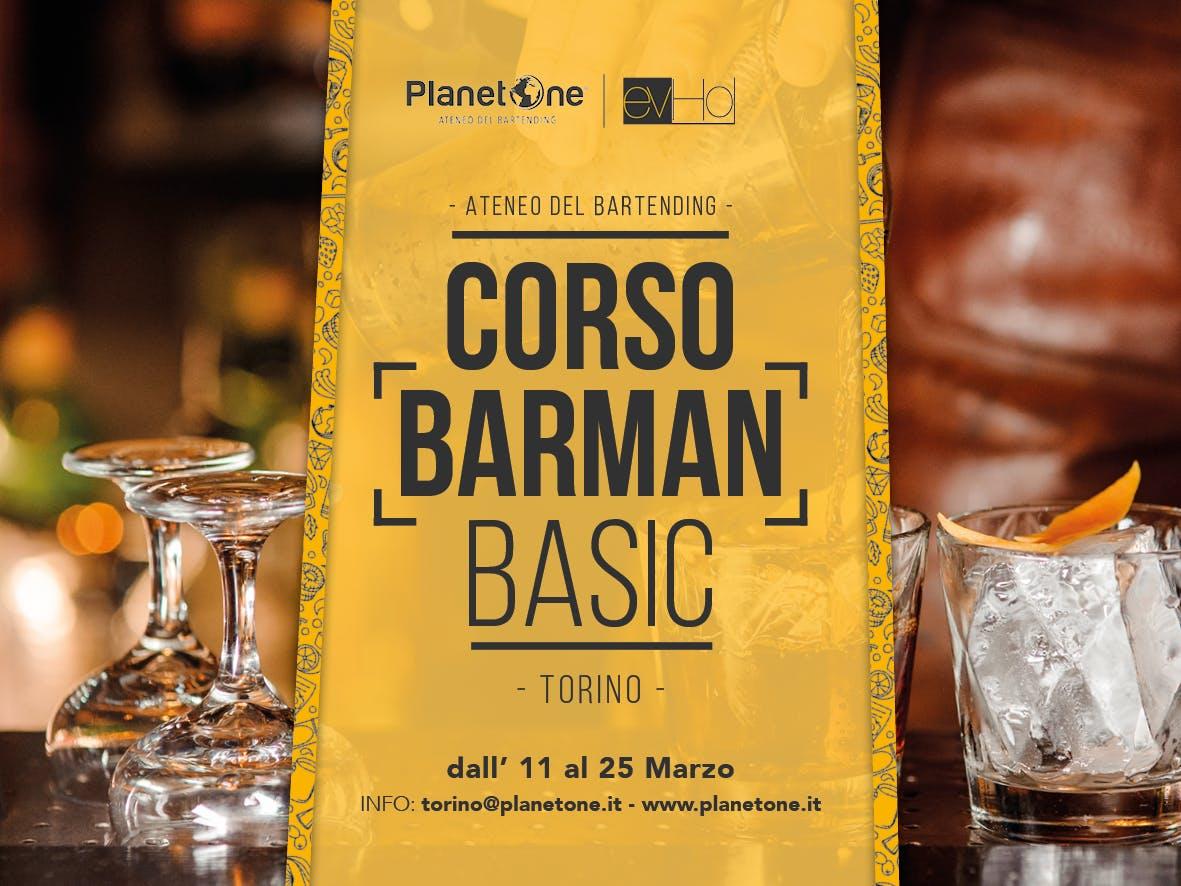 Eventi Food And Drink a Barbania - Virgilio 778b9db58db