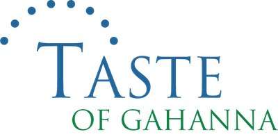 2019 GACC Taste of Gahanna presented by Lew Griffin Insurance