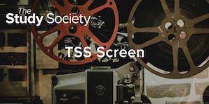 TSS Screen