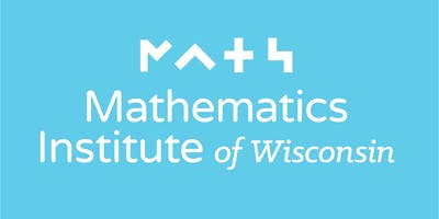 Developing Young Mathematicians: Workshop Series