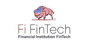 FI FinTech - 2019