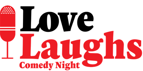 Love Laughs tickets
