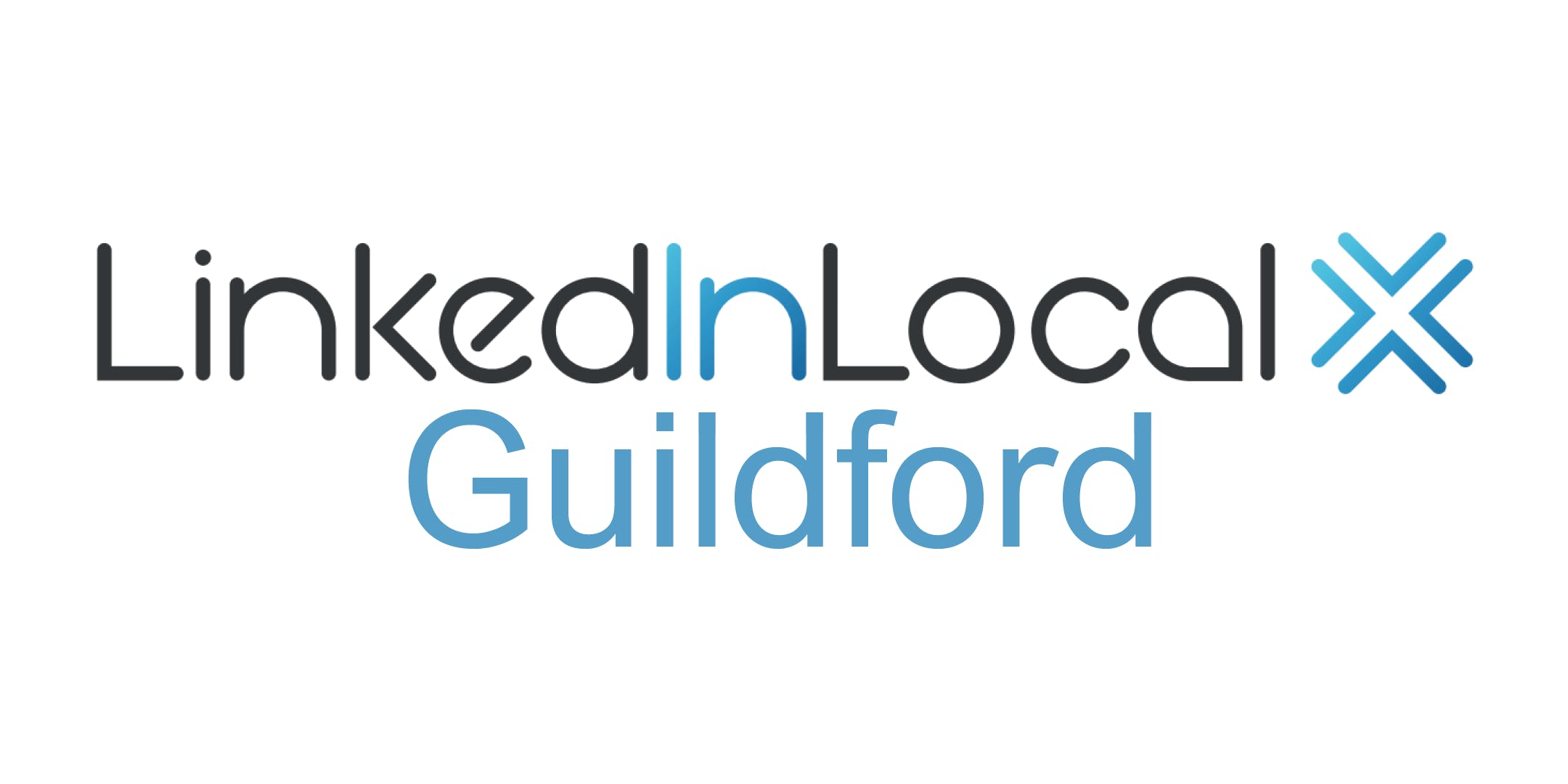 LinkedIn Local Launch in Guildford