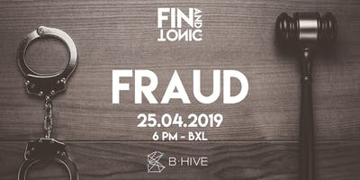BXL - FIN AND TONIC: FRAUD