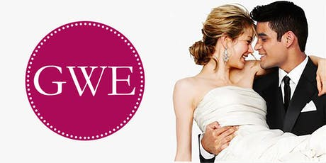 Grand Wedding Expo Warwick tickets