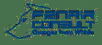 Fenrir Consult bv/Centrum voor Perfectionisme logo