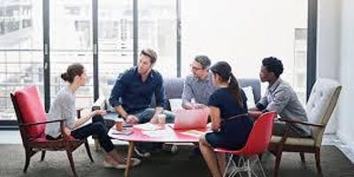 Developing talent within your business