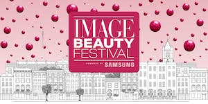 IMAGE Beauty Festival 2019