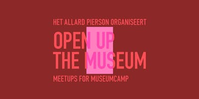 Museum Meetups