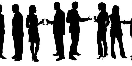 Bangor Professionals Meet & Mingle