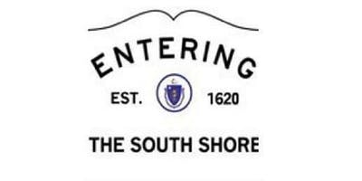 South Shore Meeting [International Association of