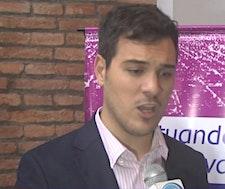 Luciano Acedo Salim logo