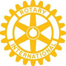 Rotaryclub Rotterdam Nieuwe Dag logo