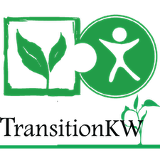 TransitionKW logo