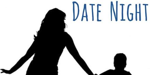 Dckson tn dating