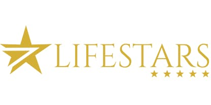European Lifestars Awards 2019