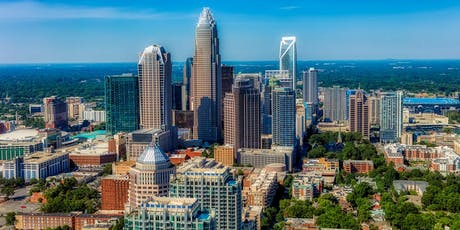 Advanced Certified ScrumMaster Course + ARP Workshop — Charlotte, NC tickets