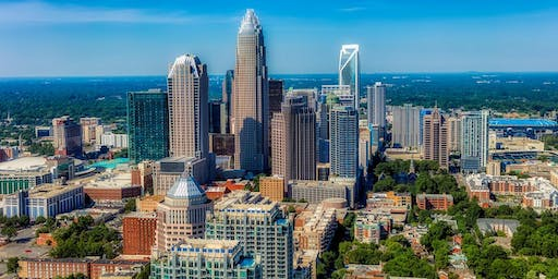 Advanced Certified ScrumMaster Course + ARP Workshop — Charlotte, NC