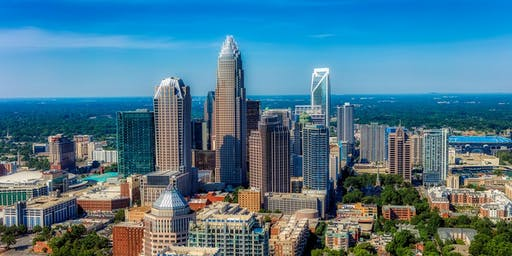 Certified Product Owner Course + ARP Workshop — Charlotte, NC