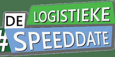 Dé Logistieke Speeddate 2019