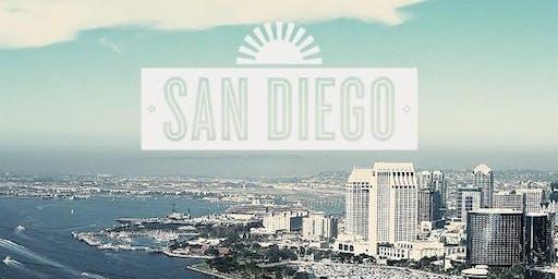 Introduction to Case Management (Basics of Case Management) (San Diego)