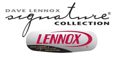 Dave Lennox Signature® Collection SL18XC - Colorado Springs